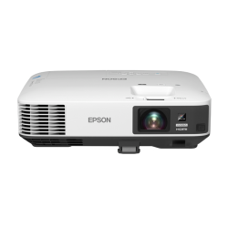 Classroom / Corporate Projectors