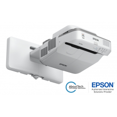Epson EB-675Wi Interactive (Pen-Touch) Projector