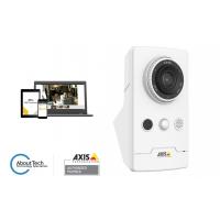 Axis M1065-L 2MP Network Camera