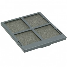 Epson ELPAF08 Air Filter