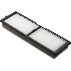 Epson ELPAF11 Air Filter