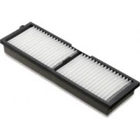 Epson ELPAF12 Air Filter