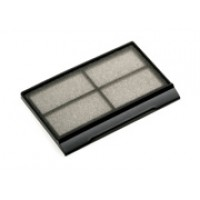 Epson ELPAF19 Air Filter