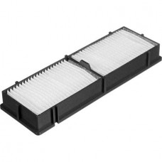 Epson ELPAF21 Air Filter
