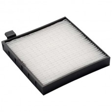 Epson ELPAF26 Air Filter