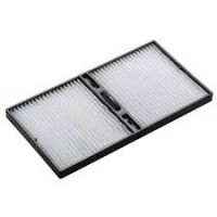 Epson ELPAF34 Air Filter