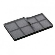 Epson ELPAF35 Air Filter
