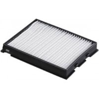 Epson ELPAF37 Air Filter