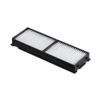 Epson ELPAF38 Air Filter