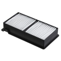 Epson ELPAF39 Air Filter