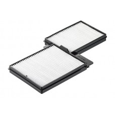 Epson ELPAF40 Air Filter