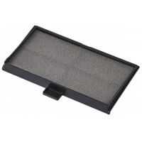 Epson ELPAF54 Air Filter