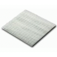 Epson ELPAF09 Air Filter