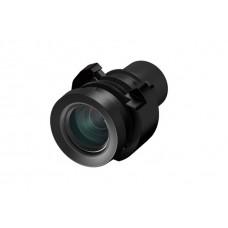 Epson ELPLM08 Middle Throw Zoom Lens 1