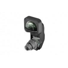 Epson ELPLX01 Ultra Short Throw Zoom Lens