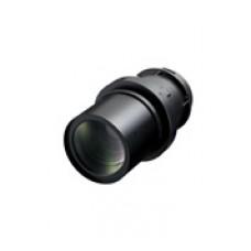 Panasonic ET-ELT21 Zoom Lens