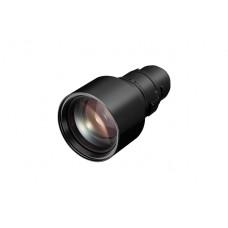 Panasonic ET-ELT30 Zoom Lens