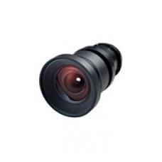 Panasonic ET-ELW22 Ultra Short Zoom Lens