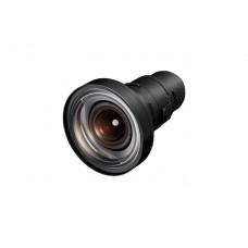 Panasonic ET-ELW31 Ultra Short Zoom Lens
