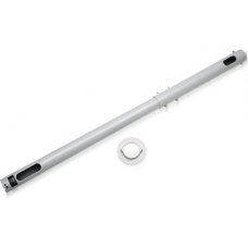 Epson ELP-FP13 668mm to 918mm Extension Pole for ELP-MB22 & ELP-MB23
