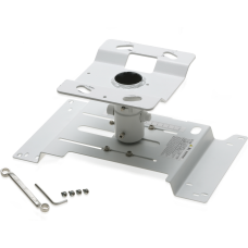 Epson ELP-MB22 Ceiling Mount