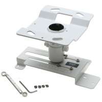 Epson ELP-MB23 Ceiling Mount
