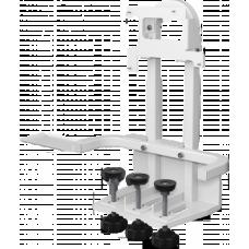 Epson ELP-MB29 Table Mount
