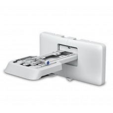 Epson ELP-MB46 Ultra Short Throw Wall Mount