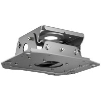 Epson ELP-MB47 Low Profile Ceiling Mount