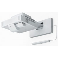 Epson EB-1485Fi Meeting Mate Interactive (Finger & Pen Touch) Projector