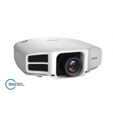 Epson EB-G7800NL XGA 8000 Lumen Large Venue Projector with Interchangeable Lens