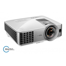 BenQ  MW632ST WXGA 3200 Lumen Short Throw Projector