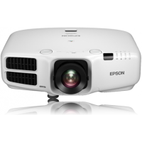 Epson EB-G6070W Large Venue Installation Projector