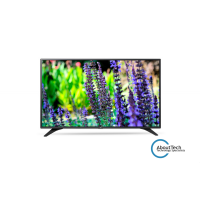 "LG 55LW340C 55"" Commercial LED TV"