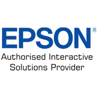 Epson Authorised Interactive Reseller
