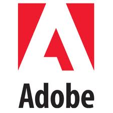 adobe image